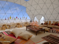 amazing escapes domes1