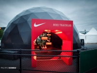 Nike Tracklab Dome