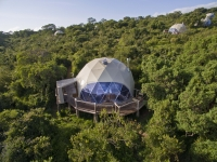 The-Highlands-dome-Pacific Domes