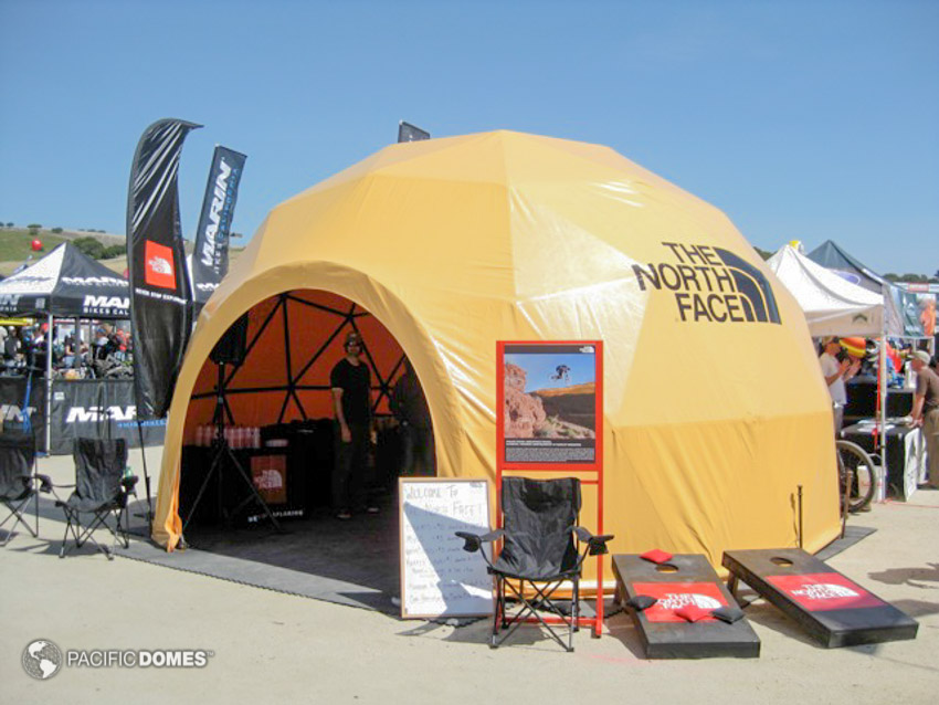 ... p-domes-event-dome-120.jpg ... & Index of /site/wp-content/gallery-old/event-domes