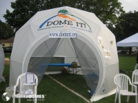 (16'T) Ecopalooza Dome It (2)