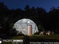 p-domes-home-domes-92