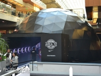 30' Event Dome