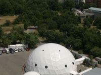 30' Event Dome-Pacific Domes