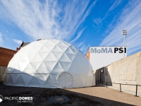 MoMA_PS1-Pacific Domes
