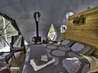 ridgeback-eco-dome-interior1