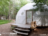 Catskills Dome-Pacific Domes