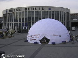 eventech germany by pacific domes