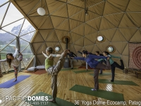 eco-camp-patagonia-yoga