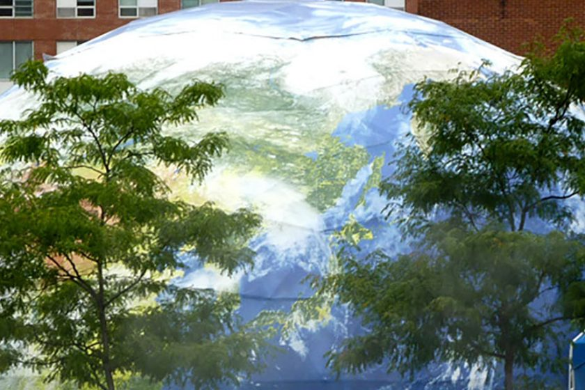(70') Elite Earth Dome Exterior heading2