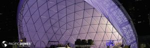 80ft-amphitheater-dome