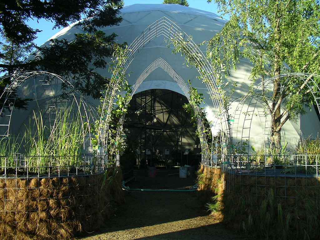 science-works-greenhouse-dome2