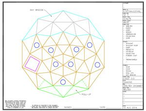 16FT-T-shelter-dome-JK16T19AUG2014SL-th