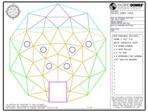 16ft-T-dwell-dome-PD16T18JUL2017SS