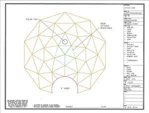 16ft-T-greenhouse-dome-KJ16T19AUG2014GH-th