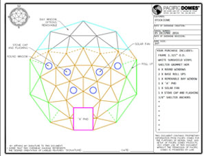 16ft-T-shelter-dome-05DECMBE2016-th