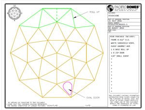 16ft-event-dome-EE1621JUL201SS-3-th