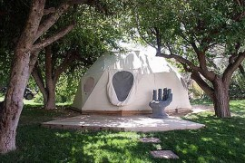 16ft-shelter-dome