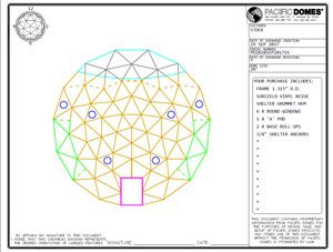 20ft-dwell-dome-PD2028SEP2017SS-th