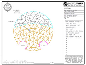 30ft-shelter-dome-TC3019AUG2016SS-th