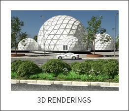 3d-renderings-gallery