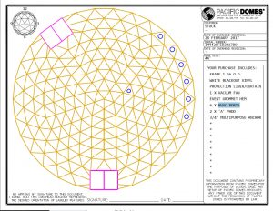 44ft-projection-dome-PD2406JUL2017SS