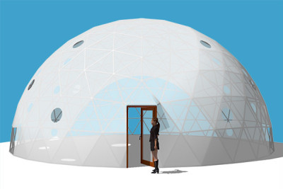 44ft-shelter-dome