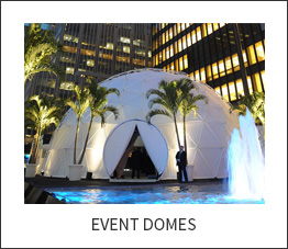 event-domes-gallery