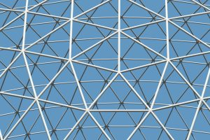 geodesic-domes-parallax1