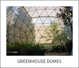 greenhouse-domes-gallery