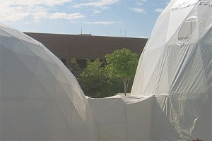 oed_conn_domes_img-1
