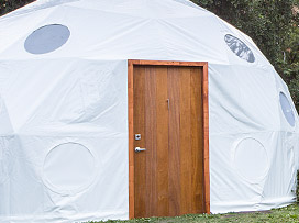 options-shelter-domes-prehung-door1