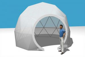 pacific-domes-event-16ft
