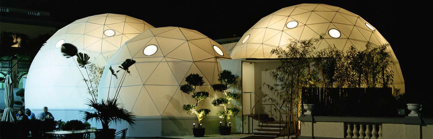 pacific-domes-geodesic-domes