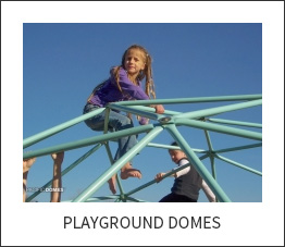 playground-domes-gallery
