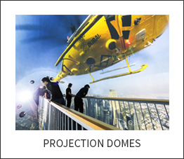 projection-domes-gallery