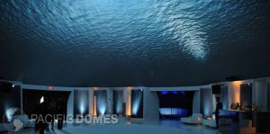 projection-domes1