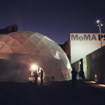 pacific domes, projection theaters, 360 degree projection
