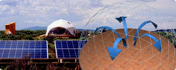 geodome homes for sale - geodome shelters