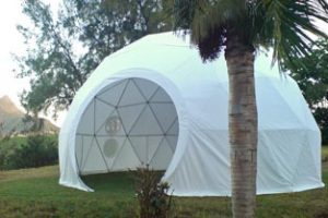 24ft-event-dome1