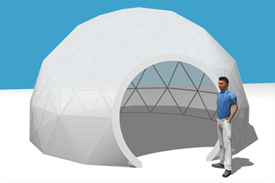pacific-domes-event-20ft