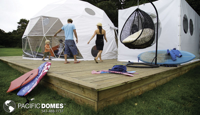shelter tents