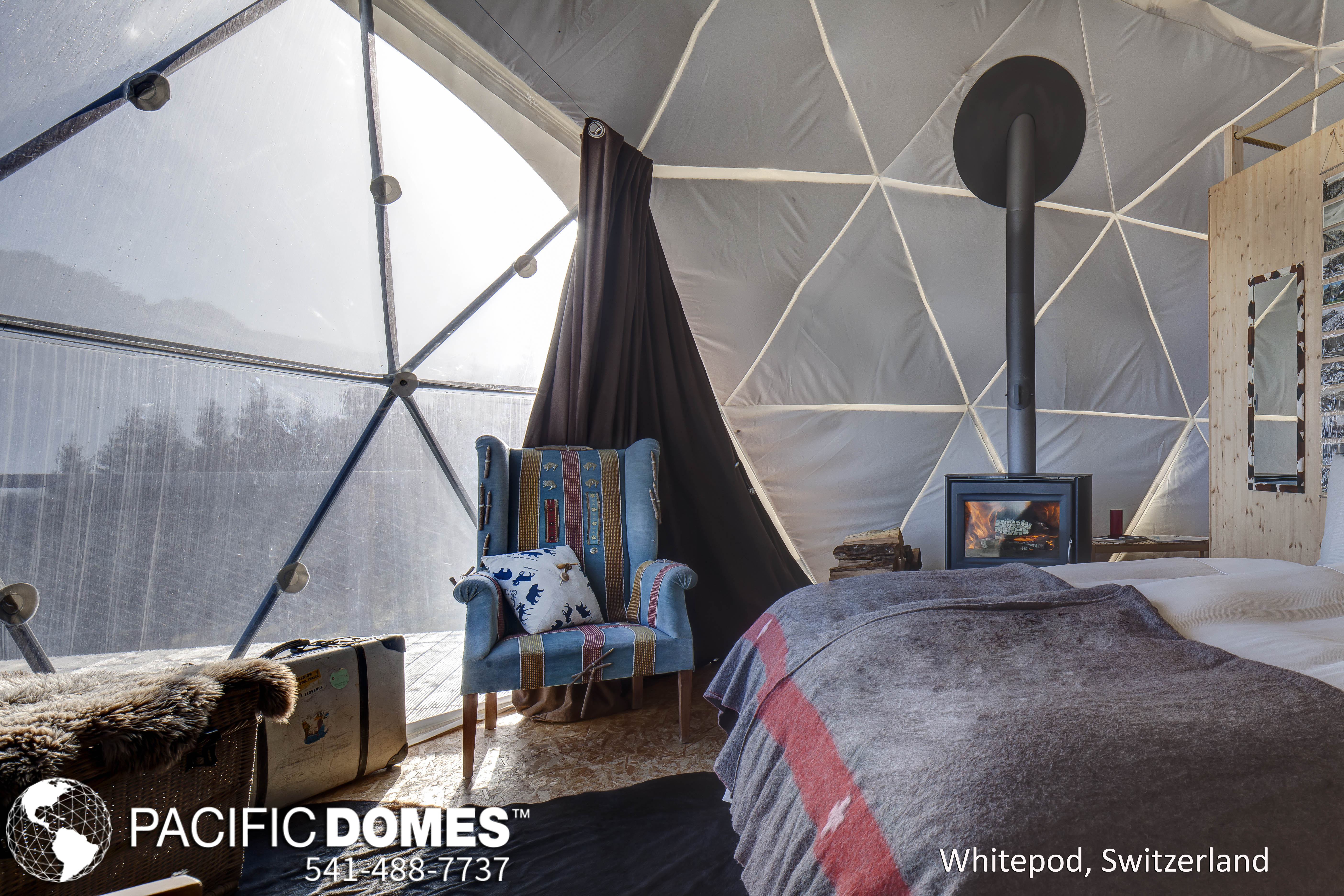 price dome homes, tiny dome houses, ecodomes. prices of dome homes