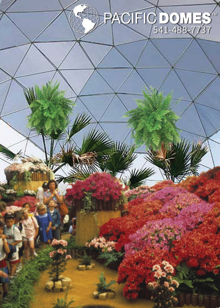 greenhouseDome2