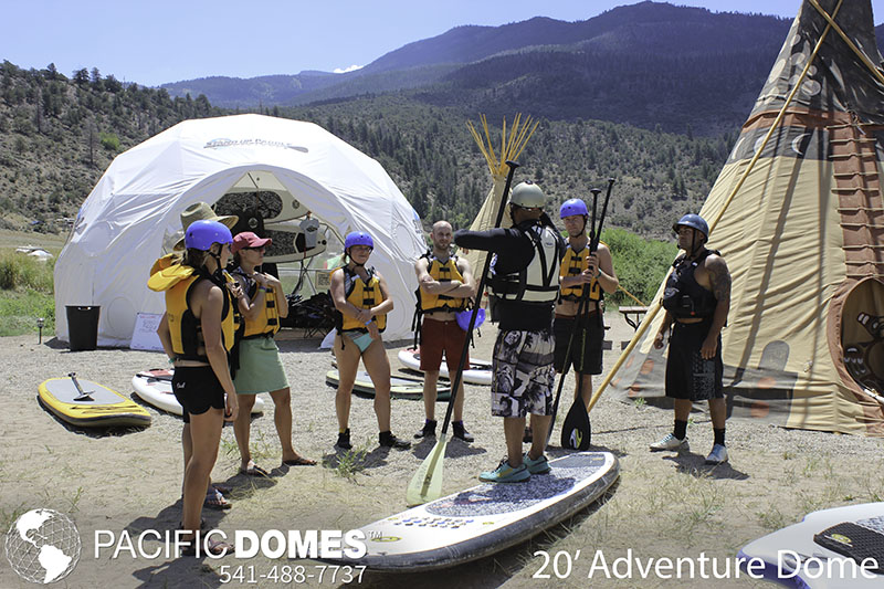 24ft_dome_stand_up_paddle_5