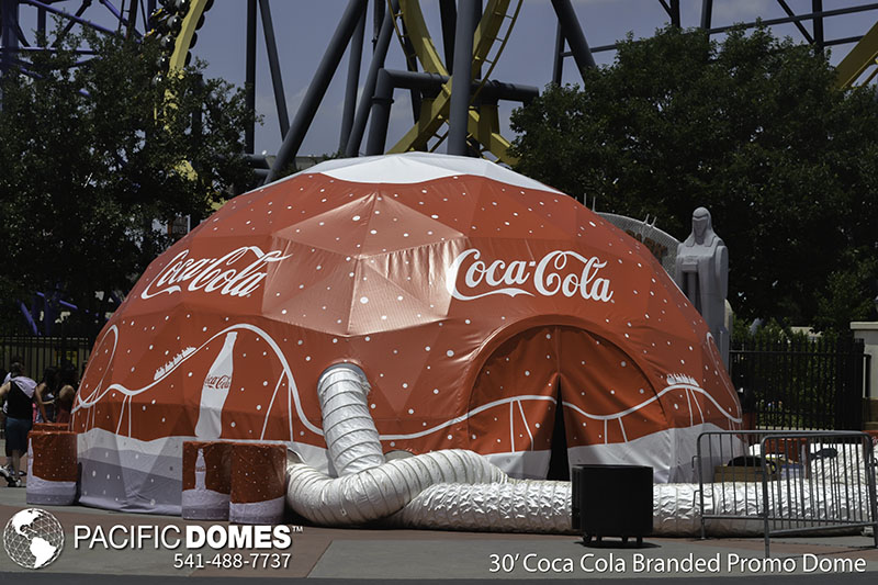 event tent, geodesic dome prices, corporate event tent