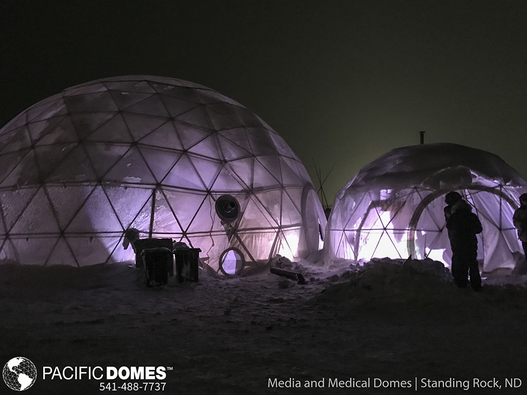 eco-tent, shelters, geodesic shelters, eco-houses