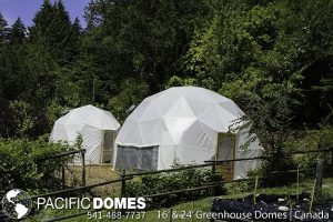 24-16-greenhouse-domes-pacific-domes1