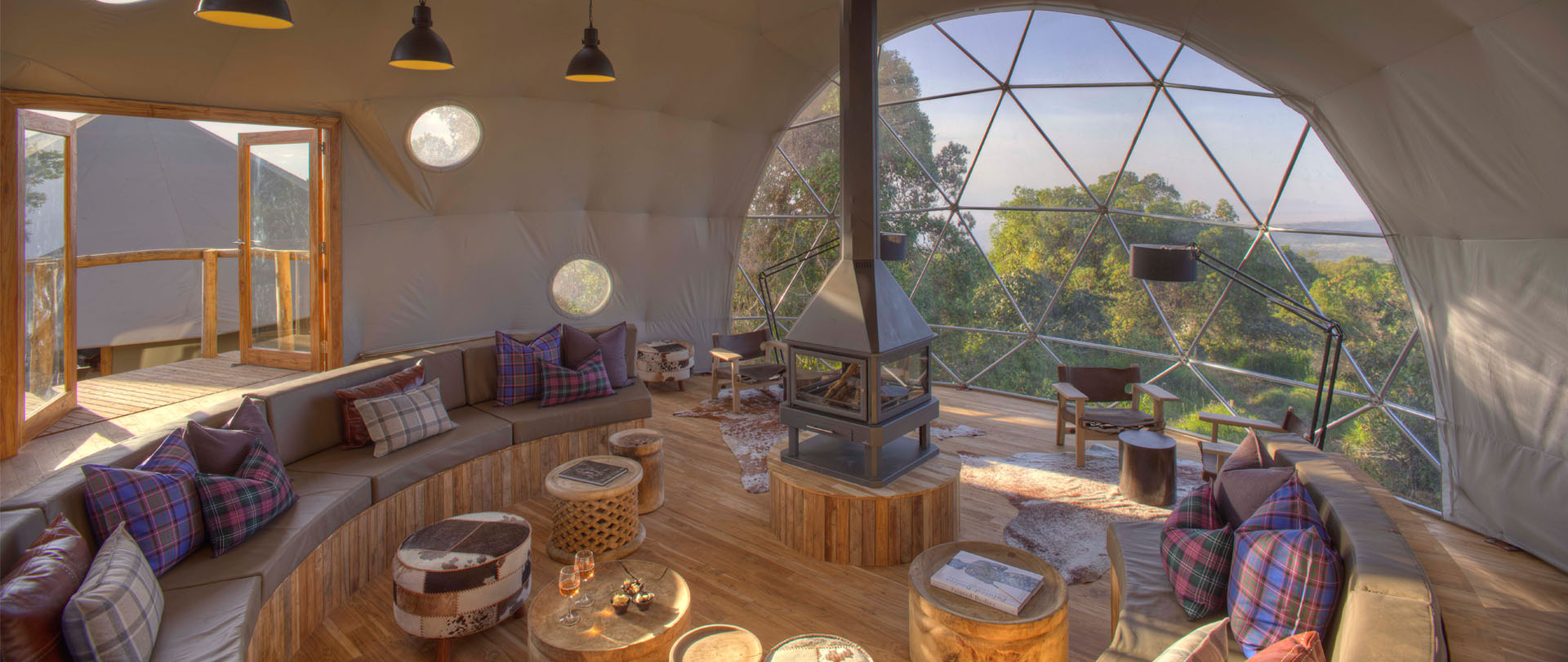 pacific-domes-dwell-dome-africa