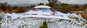 3D Deco Domes: Your Event Hosting Partner for Event Tents